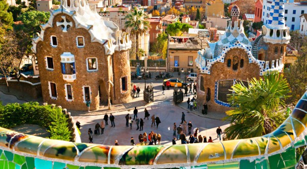 Basque Country Highlights Barcelona Uniquest