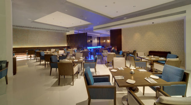 Hotel Pride Chennai Contact Number